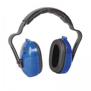 Ear Muff – Pioneer Blue