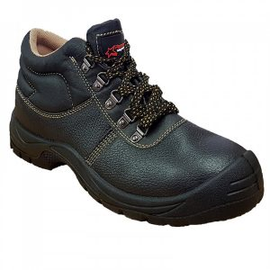 Pioneer Safety Shoes