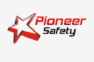 Logo Icons (1)